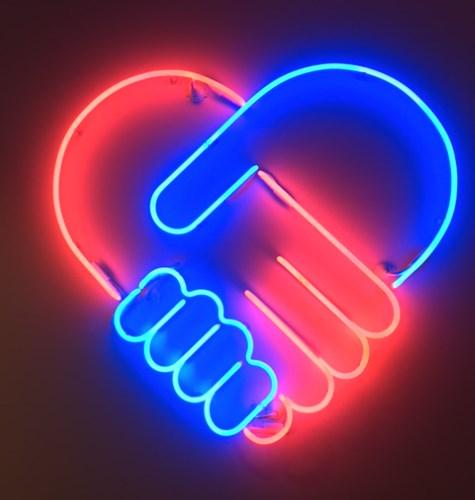 Wurz Sign Systems Neon Sign Design Company Philadelphia PA