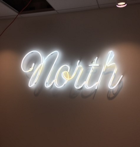 Wurz Sign Systems Neon Sign Manufacturer Company Philadelphia PA