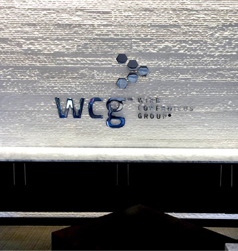 Wurz Sign Systems Dimensional Letters Design Company
