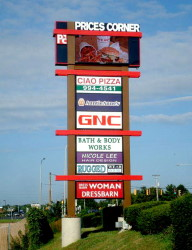 Wurz Sign Systems Digital Signage Maintenance Tips Business Owners